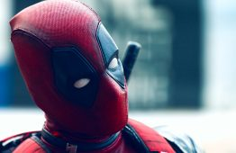 Here is the latest Deadpool 2 trailer.